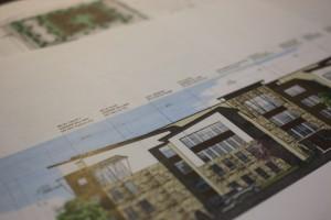 Turlock Student Housing Profile
